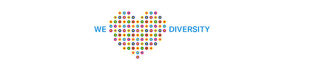 Diversity - What does this mean for you?