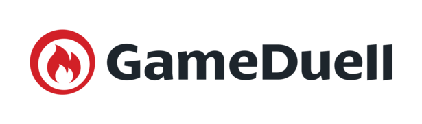 GameDuell launches new logo