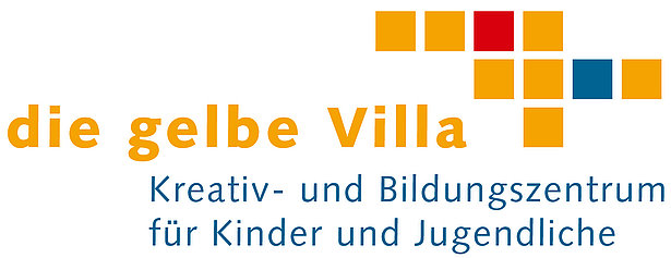 Our quarterly donation goes to 'Die Gelbe Villa' Berlin
