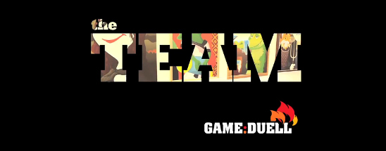 New Video: Meet the GameDuell Team